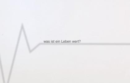 seccon erklärfilm münchen inspirierend emotionales video kinder