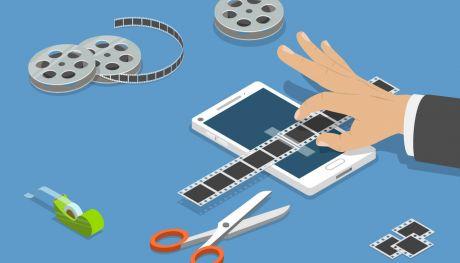 videogenerator automatische videos video selbst erstellen